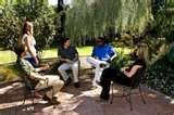 Detox Rehabilitation Centers Tucson Images