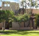 Outpatient Rehab Alcohol Tucson