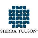 Pictures of Detox Rehab Centers Tucson