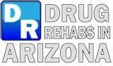 Photos of Long Term Treatment Centers Tucson