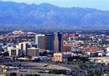 Cocaine Rehab Center Tucson