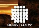 Long Term Drug Rehabilitation Tucson Images