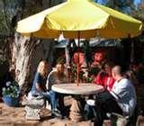Images of Residential Drug Rehabilitation Tucson