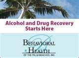 Long Term Drug Rehabilitation Tucson