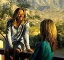 Photos of Alcohol Outpatient Programs Tucson