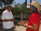 Photos of Rehab Alcoholic Tucson