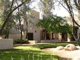 Photos of Drug And Alcohol Treatment Facilities Tucson
