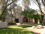 Pictures of Residential Drug Rehabilitation Tucson