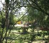Photos of Residential Drug Rehabilitation Tucson