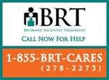 Mental Health Recovery Centers Tucson