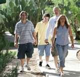 Images of Rehabilitation Programs Rehab Tucson