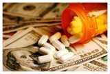 Inpatient Addiction Treatment Tucson
