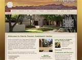 Pictures of Inpatient Addiction Treatment Tucson