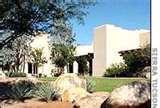 Inpatient Addiction Treatment Tucson Images