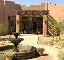 Depression Rehab Centers Tucson Pictures