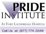 Inpatient Rehab Centers Tucson Photos