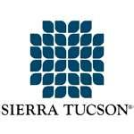 Affordable Drug Rehab Centers Tucson Pictures