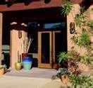 Rehab Centers Depression Tucson Images