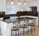 Best Alcohol Treatment Centers Tucson Images