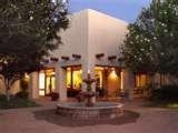 Long Term Drug Treatment Tucson Pictures