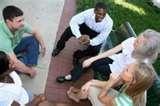 Addiction Centers Tucson