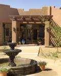 Luxury Drug Treatment Center Tucson Pictures