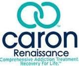 Images of Opiate Detox Centers Tucson