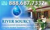 Luxury Drug Treatment Center Tucson Images